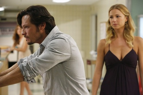 revenge-season-2-episode-4-photos