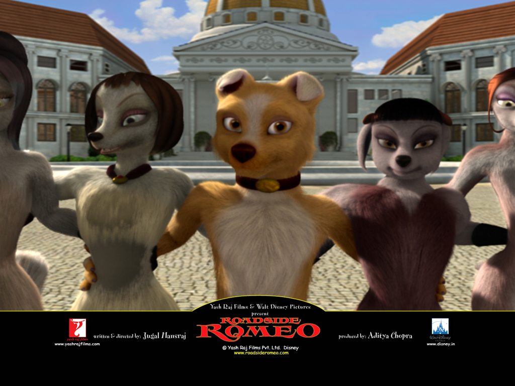 romeo in roadside romeo images romeo hd and romeo in roadside romeo images romeo hd and background photos