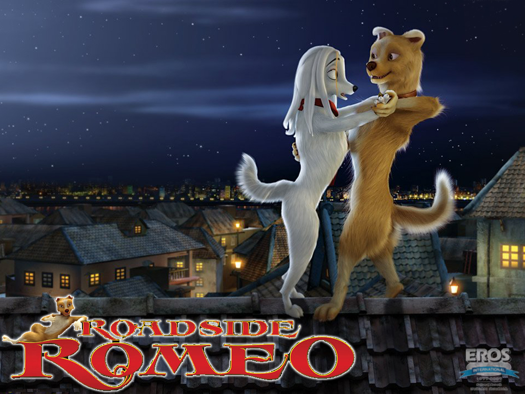 roadside romeo dvd wwwpixsharkcom images galleries