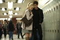spiderman and gwen stacy - movie-couples photo