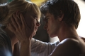 spiderman - gwen stacy - movie-couples photo