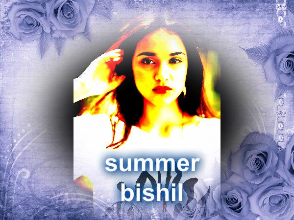 summer bishil wallpapers - photo #7