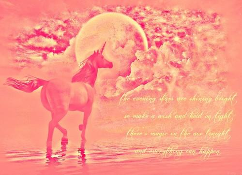 unicorn stars