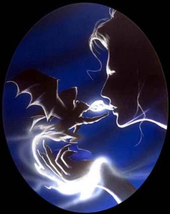 xXxDeadWalkerxXx ooops.....Dragons....K