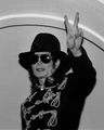 you are my one and only - michael-jackson photo