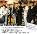 121005 SBS Boom's Youngstreet - ft-island-%EC%97%90%ED%94%84%ED%8B%B0-%EC%95%84%EC%9D%BC%EB%9E%9C%EB%93%9C photo