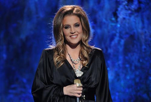@ American Idol.