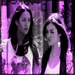 ★ Aria & Emily ☆  - pretty-little-liars-girls icon