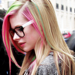 •Avril icon•