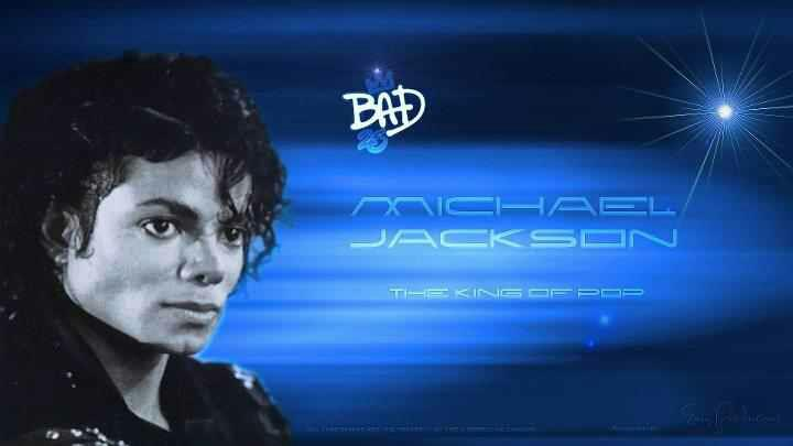 michael jackson s bad 25 images bad25 wallpaper and King Michael Jackson 25th Anniversary Michael Jackson 20th Anniversary
