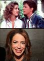 Back to the Future - back-to-the-future photo