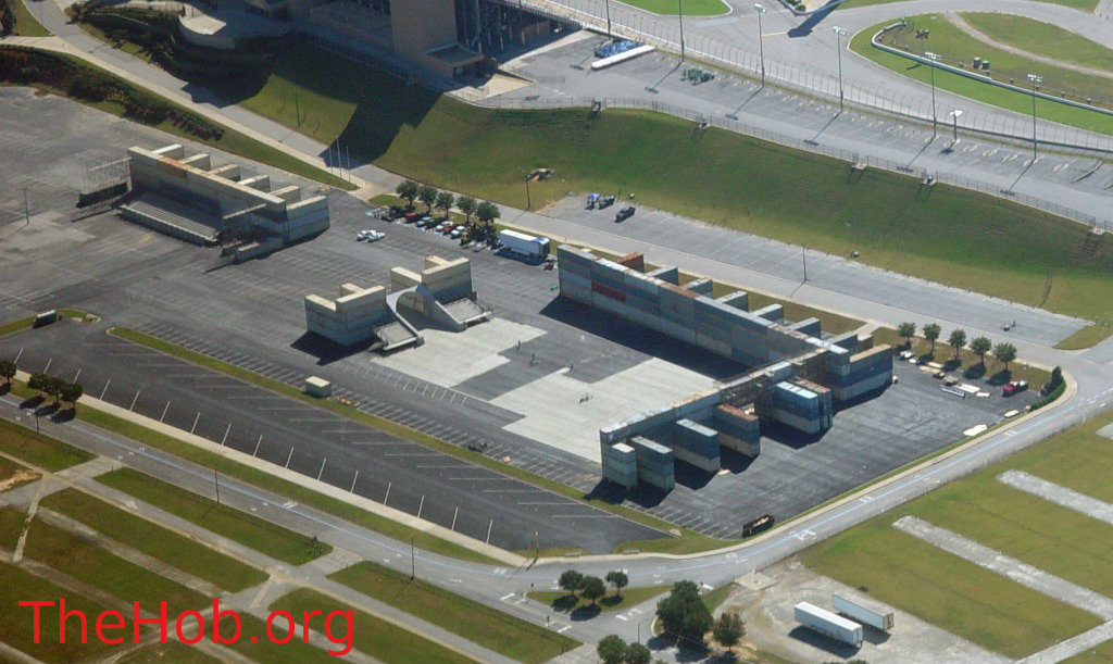 Catching Fire Set At Atlanta Motor Speedway The Hunger Games Movie Photo 32500695 Fanpop