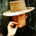 ☆ Clint Eastwood ☆