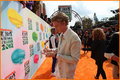 Cody Simpson @ 2012 Kids Choice Awards - cody-simpson photo