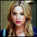  Hanna   - pretty-little-liars-girls icon