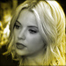 ★ Hanna ☆  - pretty-little-liars-girls icon