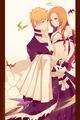 ::IchiHime and ShunShun Rikka:: by orihichan