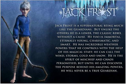 ★ Jack ☆
