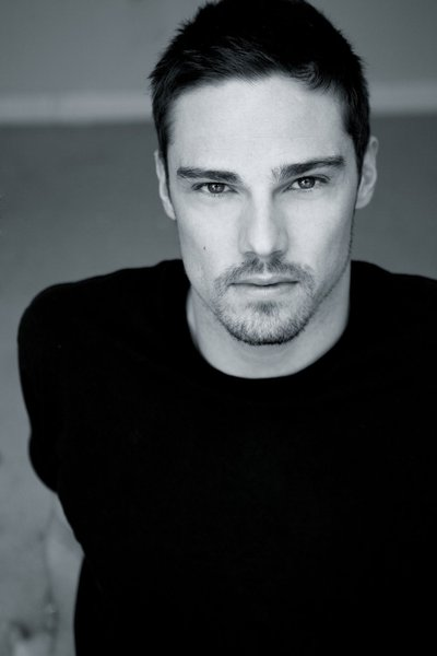 Jay Ryan Images Wallpaper And Background Photos