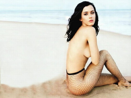 Katy Perry پیپر وال probably with skin entitled Katy