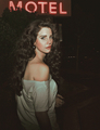 •Lana Gifs•