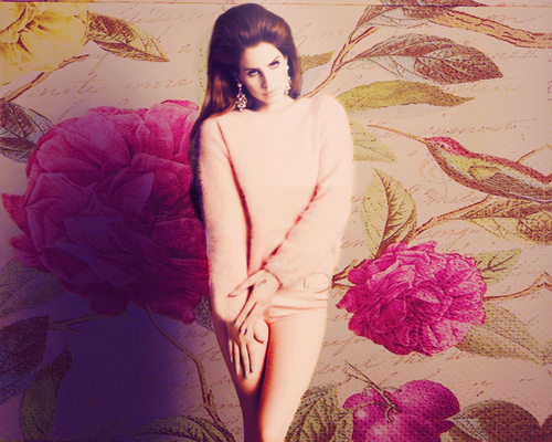 lana del rey images lana hd wallpaper and background