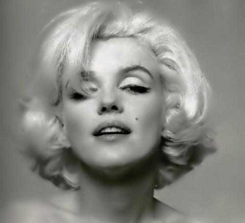 ♥ Marilyn Monroe ♥