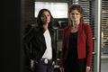 |PROMOTIONAL PHOTOS| 5.06 - Cherry Picked - the-mentalist photo