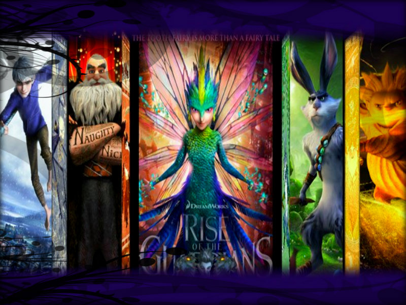 Rise of the guardians images rise of the guardians hd rise of the guardians images rise of the guardians hd wallpaper and background photos thecheapjerseys Gallery