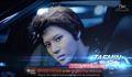 ♥TaeMin- MAXSTEP Teaser~♥♥
