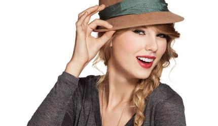 ~Taylor~