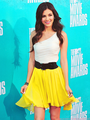 VJ - victoria-justice photo