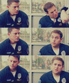 ♥ - jonah-hill photo