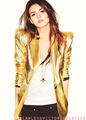  - victoria-justice photo