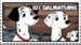101 dalmations - 101-dalmatians icon