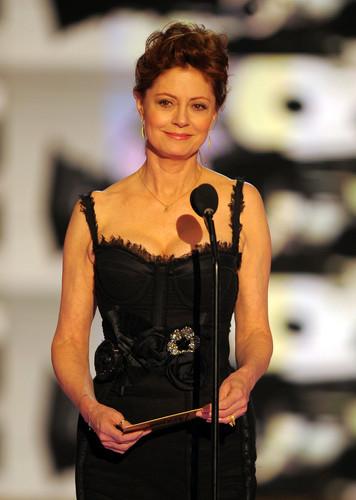 15th Annual Critics' Choice Movie Awards 2010
