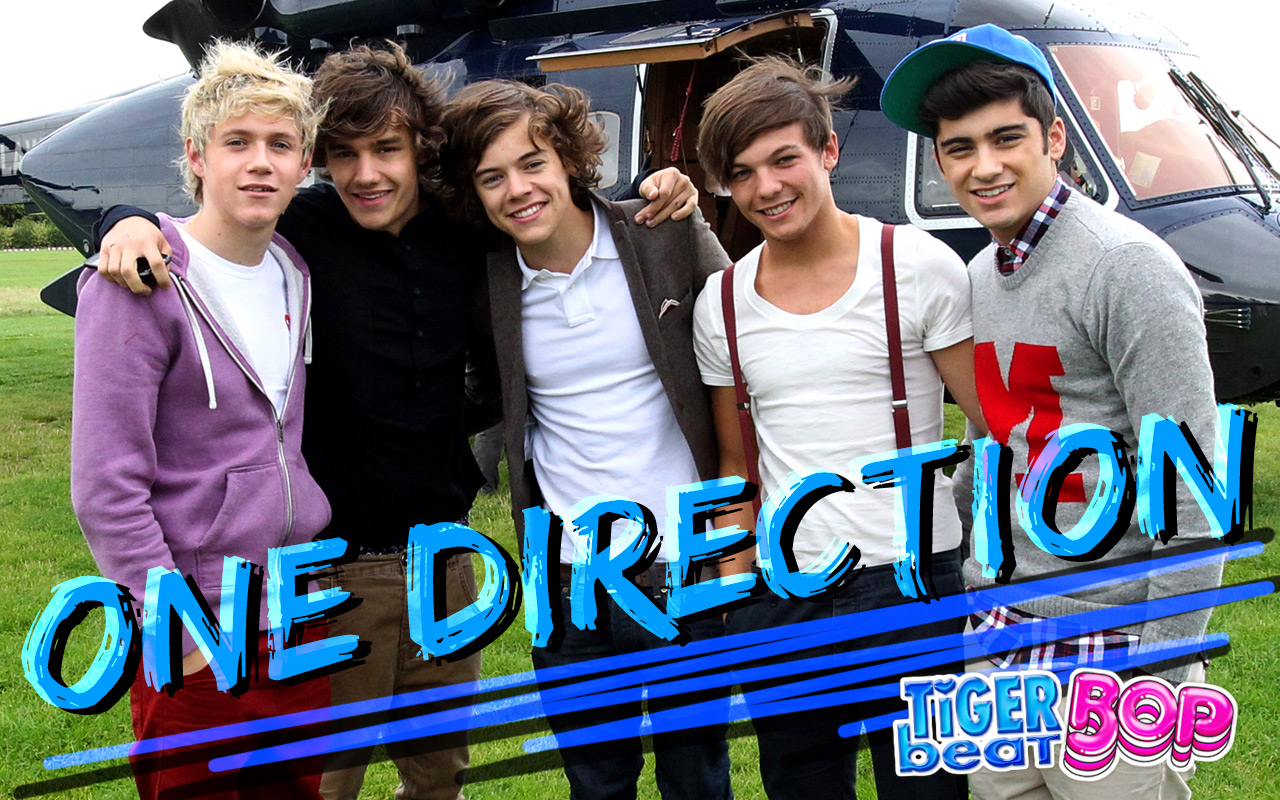1d - One Direction Pho...