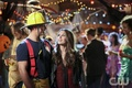 2.05 Walkin' After Midnight Promotional Photos - hart-of-dixie photo
