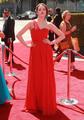 2012 Primetime Creative Arts Emmy Awards