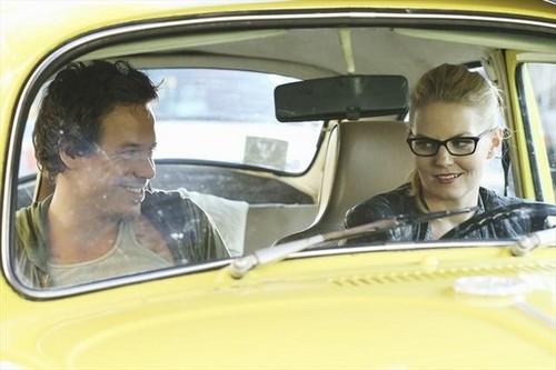 2x06 Tallahassee Promo (Emma's Past)