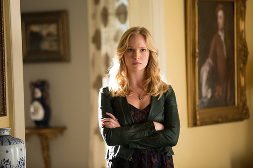 "4X05 ""The Killer"" Still"