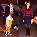 6 years ago :) - ed-and-leighton photo