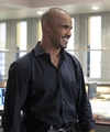 8x01 The Silencer - criminal-minds photo
