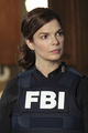 8x02 The Pact - criminal-minds photo