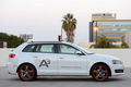 AUDI A3 E-TRON - audi photo
