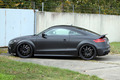 AUDI TT RS BY AVUS PERFORMANCE  - audi photo