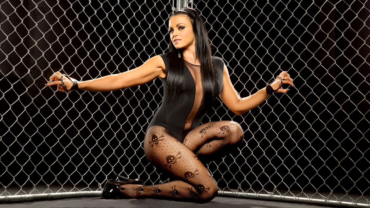 T - WWE News, Backstage Stories, Photos Wwe divas uncovered photos