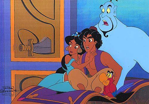Aladdin amp jasmine disney couples photo 32506131 fanpop