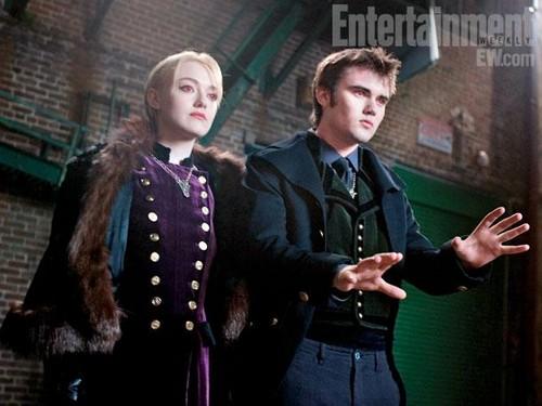 Alec&Jane
