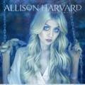 Allison Harvard